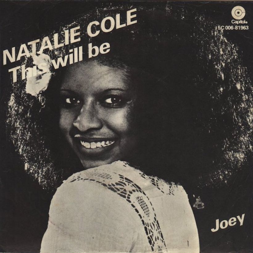 Natalie Cole - This Will Be (An Everlasting Love) mp3 download