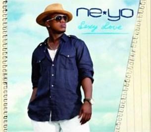 Ne-Yo - Sexy Love mp3 download