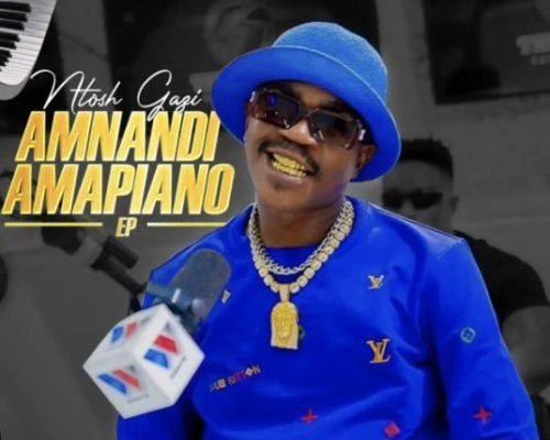 Ntosh Gazi – Mjaivo Ft. Mapara A Jazz , BobStar & Dokotela mp3 download