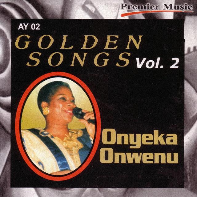 Onyeka Onwenu - Ekwe mp3 download