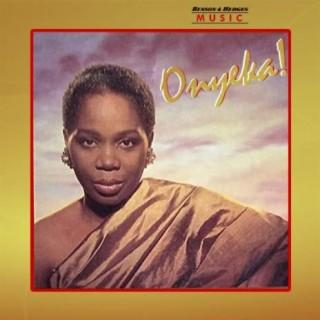 Onyeka Onwenu - Iyogogo mp3 download