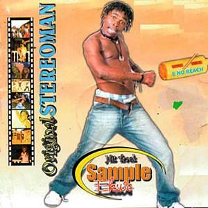 Original Stereoman - E Dey Pain Me mp3 download