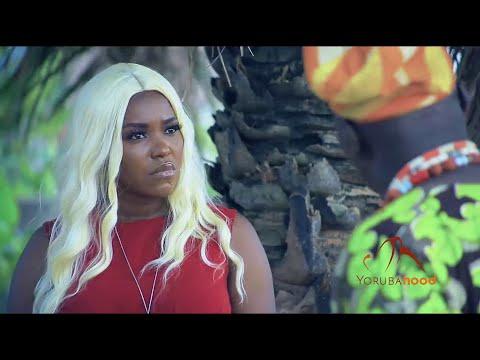 Movie  Oroorun – Latest Yoruba Movie 2021 Drama mp4 & 3gp download