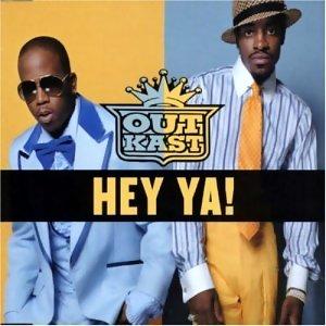 OutKast - Hey Ya! mp3 download