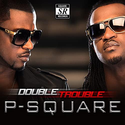 P-Square - Ogadigide mp3 download