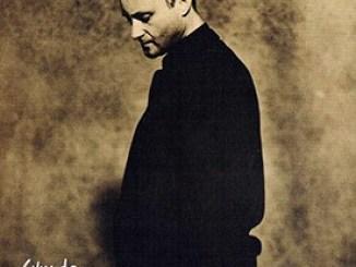 Phil Collins – Everyday