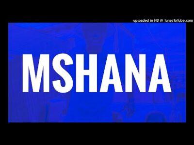 Reece Madlisa, Zuma, Busta 929 & Abidoza – MSHANA mp3 download