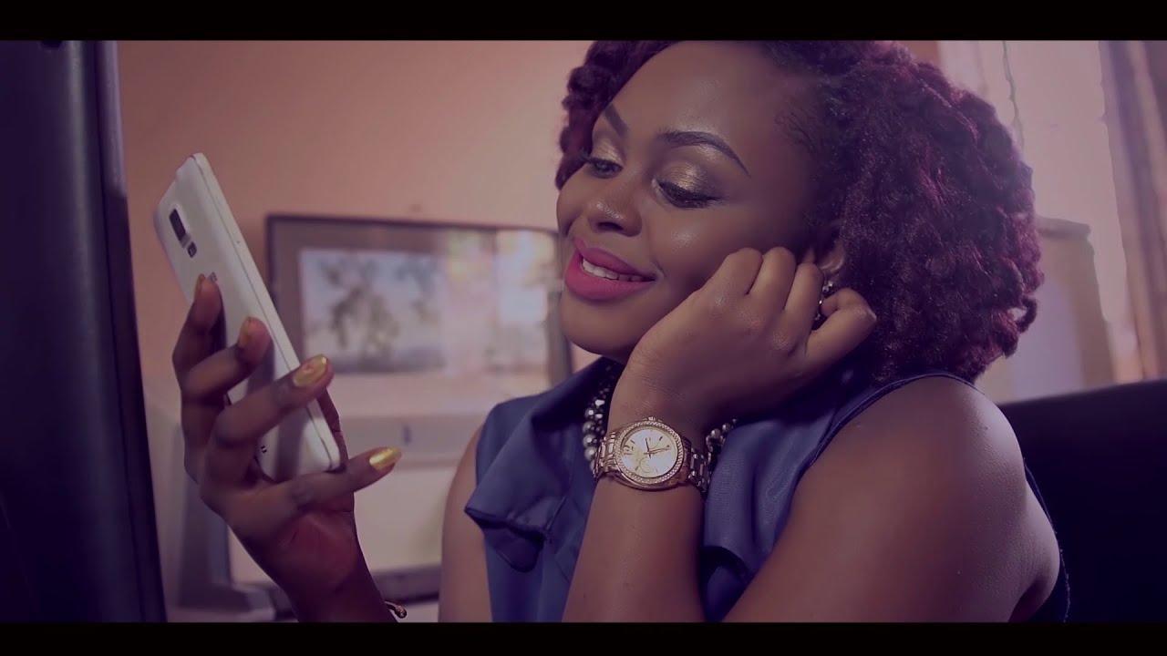 Rema Namakula – Loco Ft. Chike, DJ Harold mp3 download