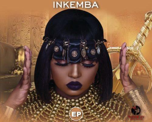 Rethabile Khumalo – Ngibhekise Kuwe mp3 download
