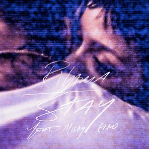 Rihanna Ft. Mikky Ekko - Stay mp3 download