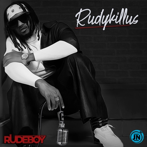 Rudeboy – Ihe Neme mp3 download