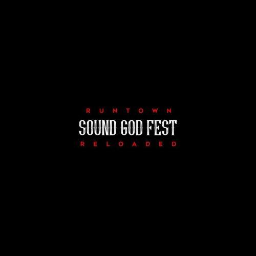 Runtown – Ghetto Gospel Riddim (Fitilia) Ft. Minz mp3 download