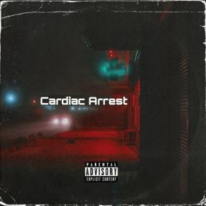 Sabby Cold – Cardiac Arrest mp3 download
