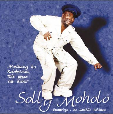 Solly Moholo – Banaka Nako Ea Me E Haufi Ft. Ke Lathile & Boklnza mp3 download