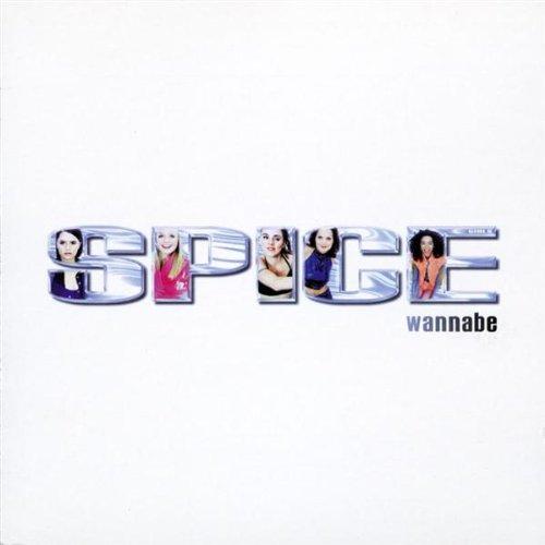 Spice Girls - Wannabe mp3 download