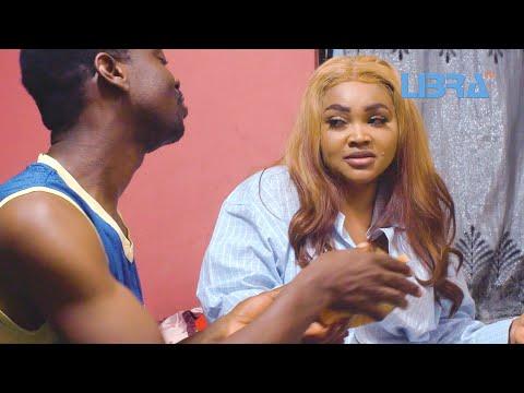 Movie  THE END GAME 2 Latest Yoruba Movie 2021 mp4 & 3gp download