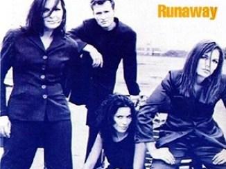 The Corrs – Runaway