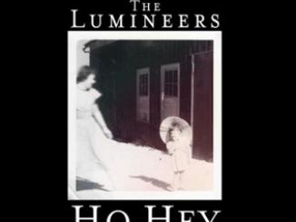 The Lumineers – Ho Hey