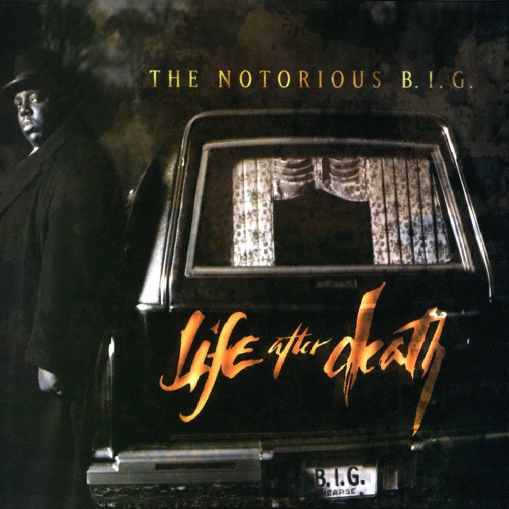 The Notorious B.I.G. - Ten Crack Commandments mp3 download
