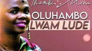 Thembi Mona – Oluhambo Lwam Lude Ft. Deep Sound Crew mp3 download