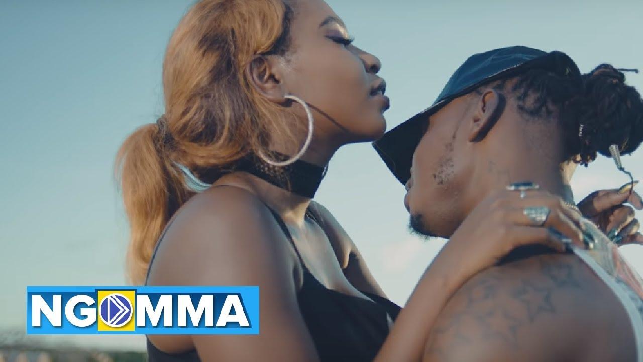 Timmy Tdat x Benzema – Nyako Mane mp3 download