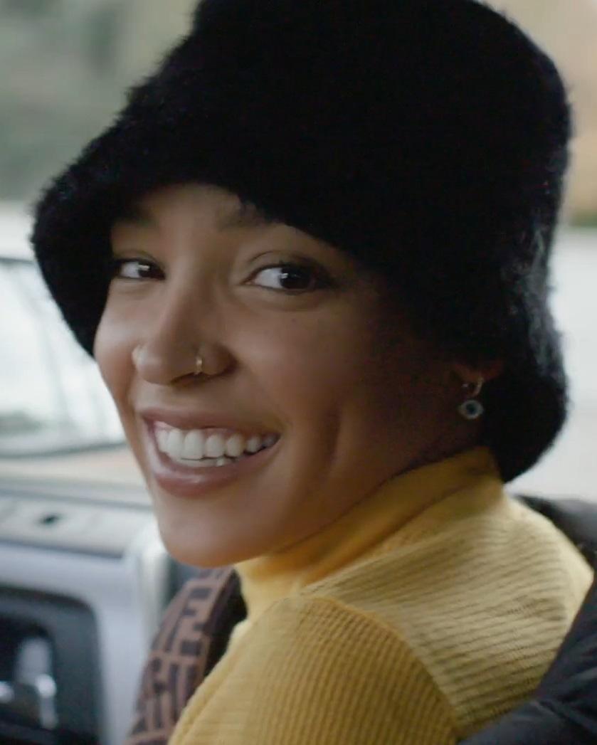 Tinashe – Cast (Gen Z Anthem) mp3 download