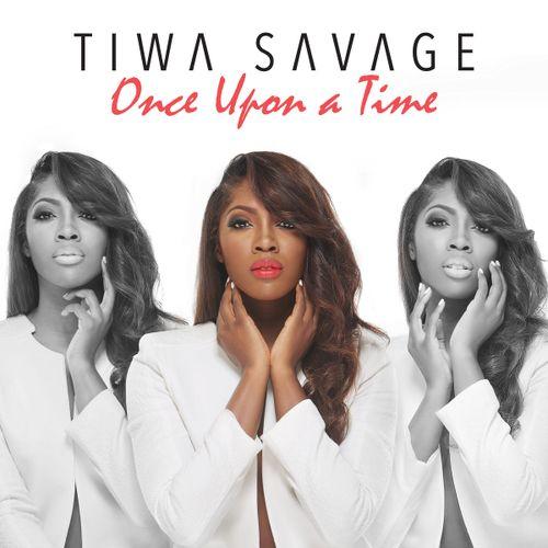 Tiwa Savage - Eminado mp3 download