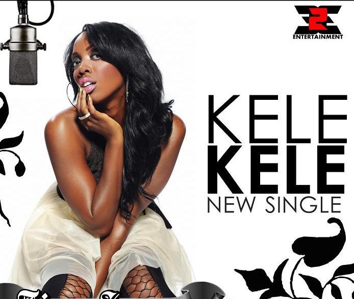 Tiwa Savage - Kele Kele Love mp3 download