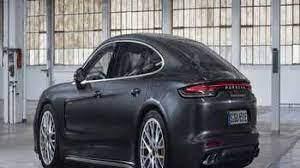 Totti WaseZondi – Porsche Panamera Ft. BosPianii, MandlaKa X, Retha RSA, Tumiracle & LebzaRunTown mp3 download