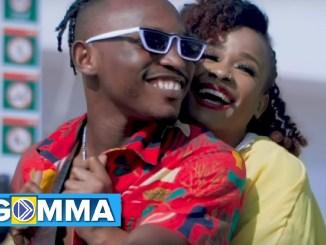 VIDEO: Kayumba Ft. Marioo – Nimegonga Remix