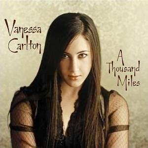 Vanessa Carlton - A Thousand Miles mp3 download