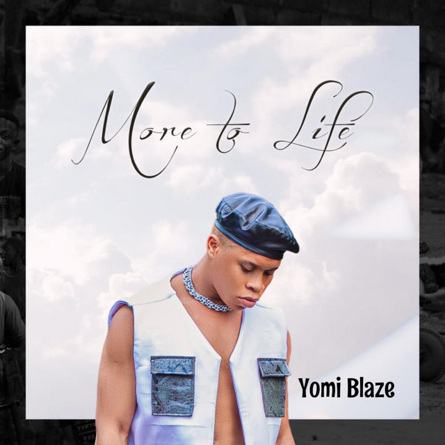 Yomi Blaze – Bangoshe mp3 download