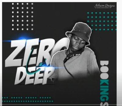Zero LaDeep – Shandis For The Matured 007 (Guest Mix) mp3 download