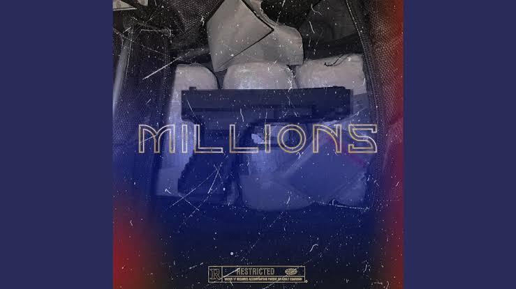 Zoro – Millions mp3 download