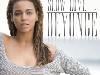 Beyonce – Slow Love