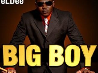 eLDee – Big Boy Ft. Olu Maintain, Banky W & olaDELe + Rap Remixes