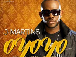 J. Martins – Oyoyo