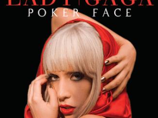 Lady Gaga – Poker Face + Remix