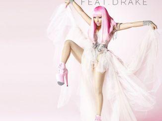 Nicki Minaj Ft. Drake – Moment 4 Life