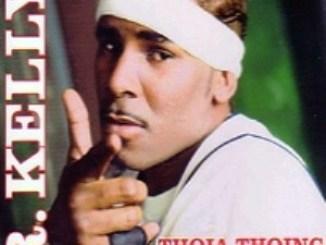 R. Kelly – Thoia Thoing + Remix Ft. Busta Rhymes & Birdman