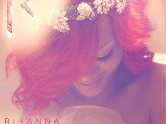 Rihanna Ft. Drake – What's My Name?