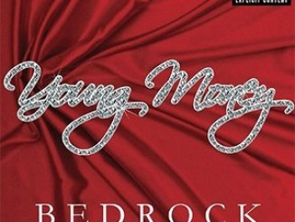 Young Money Ft. Llyod – BedRock [+ All Stars Remix]