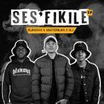 Album: Blaqnick, MasterBlaq & M.J – Ses'fikile EP mp3 download