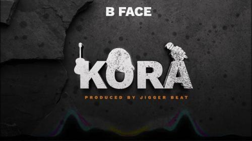 B-Face – KORA mp3 download