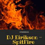 DJ Eirikson – SpitFire mp3 download