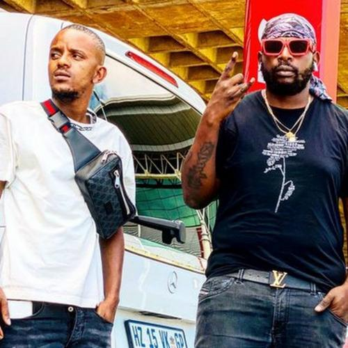 DJ Maphorisa & Kabza De Small – What's The Story Ft. Tyler ICU & Young Stunna mp3 download