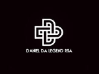 Daniel Da Legend RSA – 2G