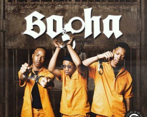 Felo Le Tee, Mellow & Sleazy – Bopha Ft. Young Stunna, Kabza De Small & Madumane mp3 download