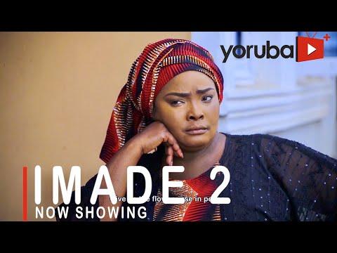 Movie  Imade 2 Latest Yoruba Movie 2021 Drama mp4 & 3gp download
