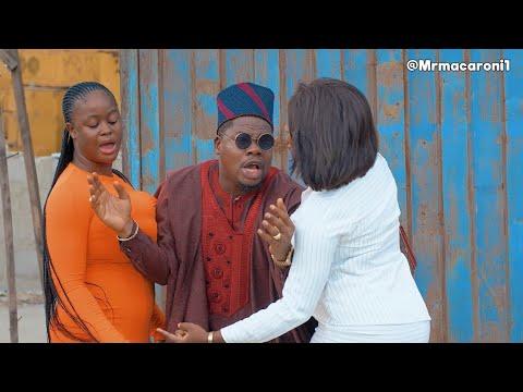 Movie  Iwo Latest Yoruba Movie 2021 Drama mp4 & 3gp download